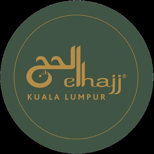 El-Hajj